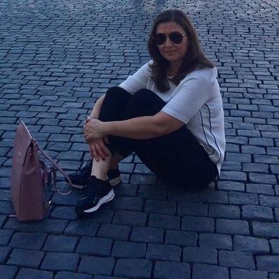 Lori Balayan