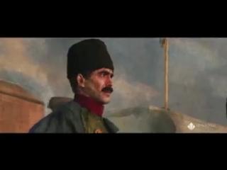 Sentyabrın 15-də Bakının Qafqaz İslam Ordusu