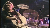 Electric Light Orchestra (ELO) - Live at Fusion (1976) Widescreen