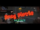 Warface - Frag Muvie part 1