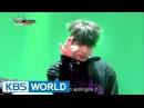 BTS (방탄소년단) - MIC Drop [Music Bank / 2017.09.29]
