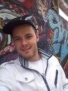 Иван Рыжухин фото #33