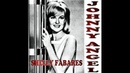Shelly Fabares Johnny Angel HIGH QUALITY SOUND 1962