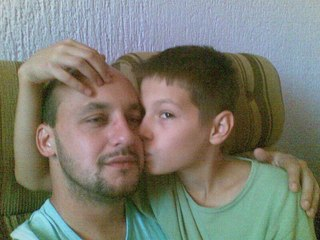 young boys on bib cam vk quotes lzk gallery