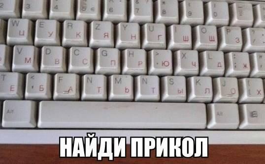 аватарки cs: