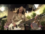 School of Rock - Shut Up and Dance' Official Music Video - Nick.mp4