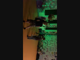 Live ДЕНЬ РОЖДЕНИЯ Ведущие ФРИДОМ Подростковый клуб