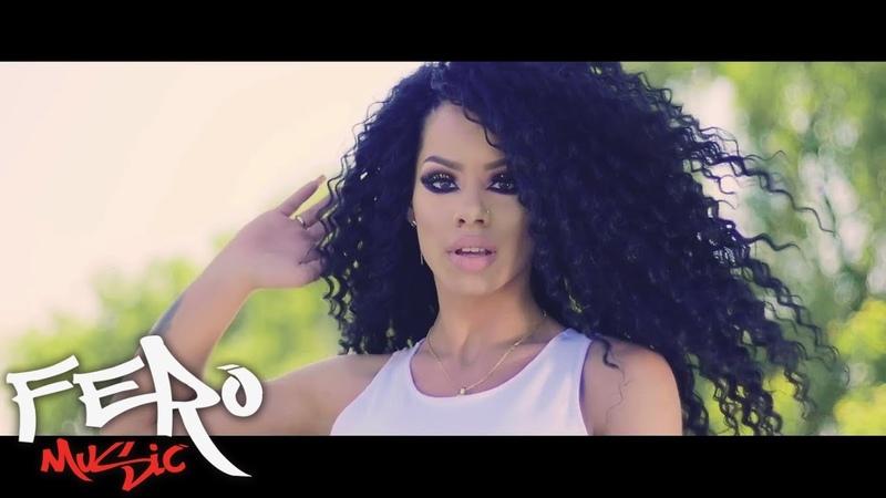 Printu de la Cluj si Ferro Me gusta oficial video Patrisia Rusoaica