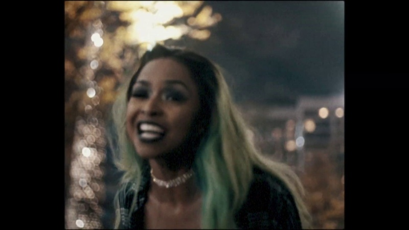 Anaya Look At Me Now Official Video Shot By @NoRatchetss