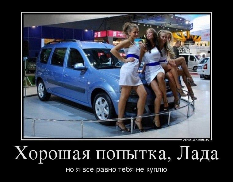 Лучший педагогический вуз россии допрашивали