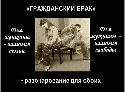 http://cs323524.vk.me/v323524587/ca9a/HwAYiZe7N3c.jpg