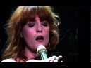 Florence + The Machine - Howl (Live at the Wiltern)