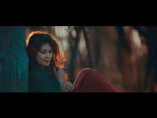 Hurshid Hamidov - San shunchalar - Хуршид Хамидов - Сан шунчалар (Bestmusic.uz)