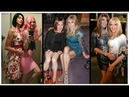 Crossdressing Couples 2 Husband And Boyfriend Dressed Up In Womens Clothes