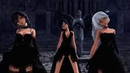 [MMD] Liar Dance (Lina Adelina Adri)