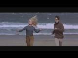 Brigitte Bardot - A La Fin De L