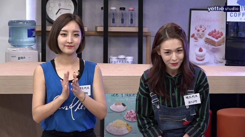 13회_1 한류열풍 커버댄스 with 배드키즈