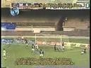 REMO 5x1 CRUZEIRO NO MINEIRÃO - BRASILEIRÃO 1994
