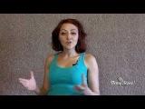 Вебинар - 5 ошибок, которые не позволяют вам развить голос вашей мечты