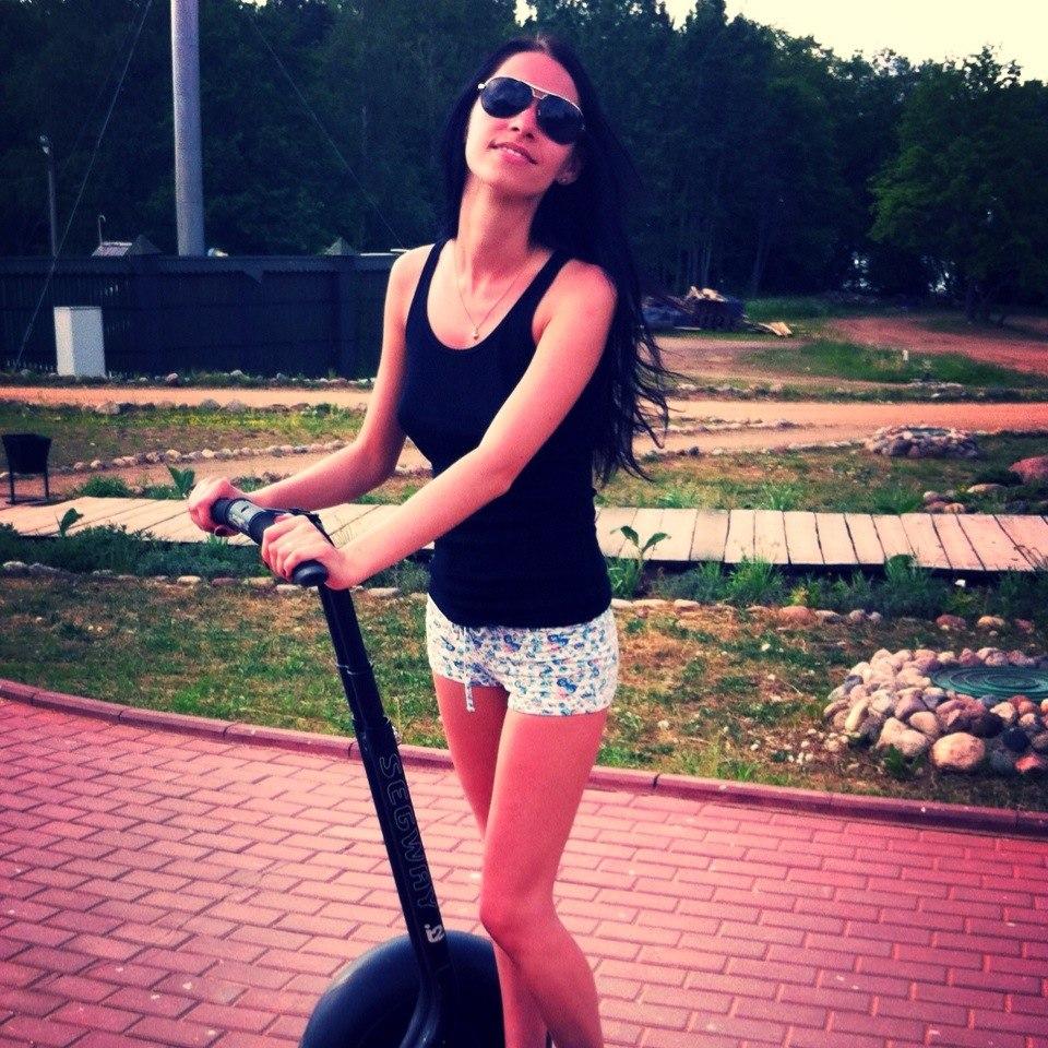 Екатерина Богданова, Санкт-Петербург - фото №10