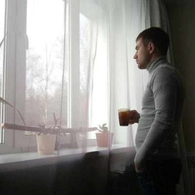 Владимир Кулебакин