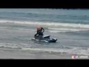 Угнал скутер у тайцев Edward Bil