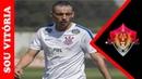 Acertado com o Vitória jogador que pertence ao Corinthians inicia exames médicos