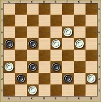 Puzzles! (white to move and win in all positions unless specified otherwise) JGnIMj9-yAU