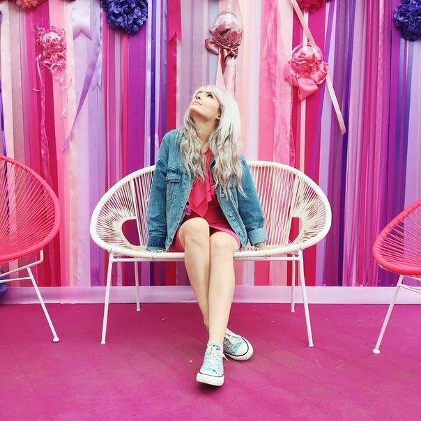 фото из альбома Натальи Кисель №6