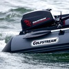 GOLFSTREAM | Лодки | Лодочные моторы
