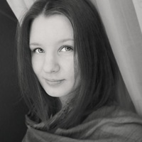 Tanya Prilukova