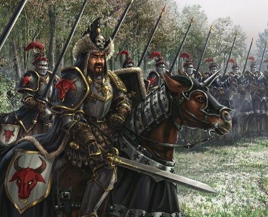 INSCRIPCIONES - Warhammer Fin de los Tiempos - Página 2 91JAWfYFx2U