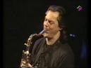 Jan Garbarek group - Palau de la musica catalana,Barcelona [XXI F.I.J.B.] (06-11-1989).[C33]