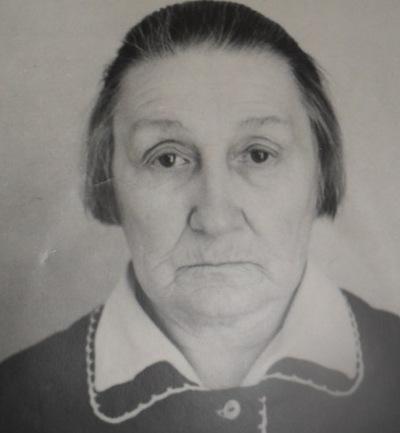 Инна Овчинникова, 6 июня 1975, Москва, id221133694