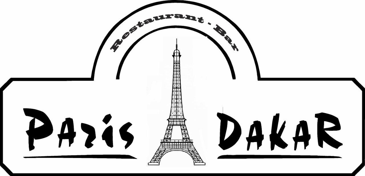 ресторан Париж-Дакар