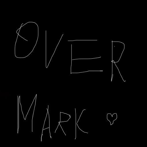 OverMark | Купить роспись ВКонтакте на SignDonate