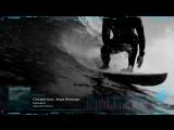 Chicane_feat._Moya_Brennan_-_Saltwater_(Sebastien_Remix)_Modena_Records