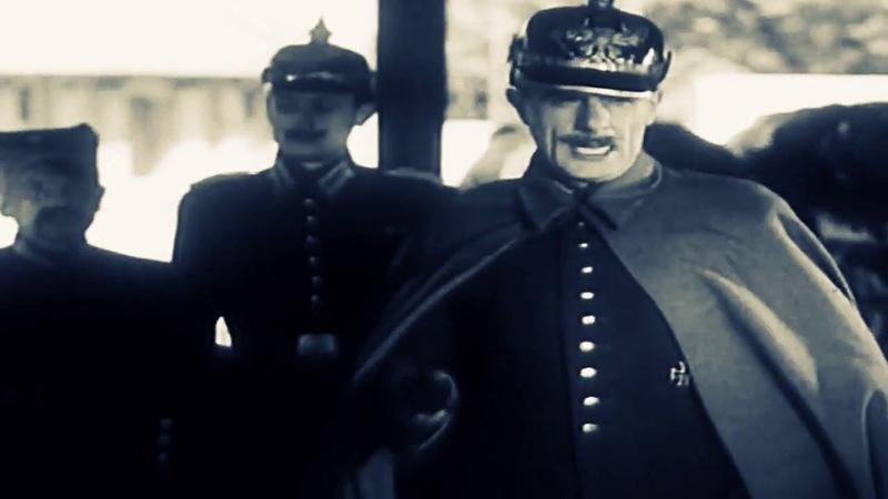 Художественный фильм Как закалялась Сталь, СССР, 1942 г.