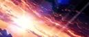 Anime : Желанный удар 3 | Music : Pendulum - The Island, Pt. 1 (Skrillex Remix)