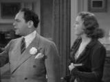 Простенькое дело об убийстве (1938) A Slight Case of Murder (1938)
