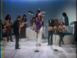 Chuck Berry John Lennon (1972)