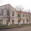 Вести Борисоглебского Медицинского колледжа