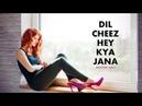 Dil Cheez Hai Kya Janna ( Digital Dolby Sound Extra Bass )
