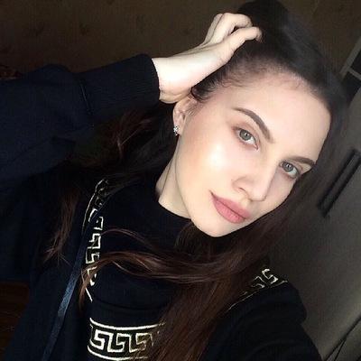 Diana Dushankova