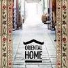 Выставка «Oriental Home»  с 1 по 10 августа 2014