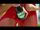Партнеры Мастер Торг Роща Cocktail Party 23 06