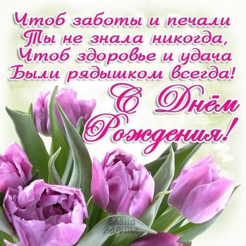 http://cs419719.vk.me/v419719292/6230/fznH371WMa8.jpg