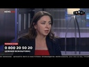 Яхно: дискуссия о двойном гражданстве – правильная, это привлечет инвестиции в страну 22.02.19