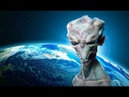 Впервые и реально Пришельцы вступили в контакт с человеком