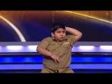 8-летний мальчик Акшат Сингх из Индии стал звездой Ютюба! Его выступление на телешоу произвело фурор! This 8-Year-Old Dancer on India's Got Talent Is Amazing
